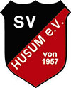 Sportverein Husum e.V. von 1957