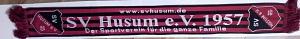 SV Husum Fan - Schal