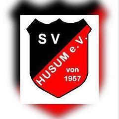 SVH Logo©SV Husum
